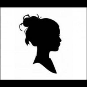 animation evenementiel silhouettiste